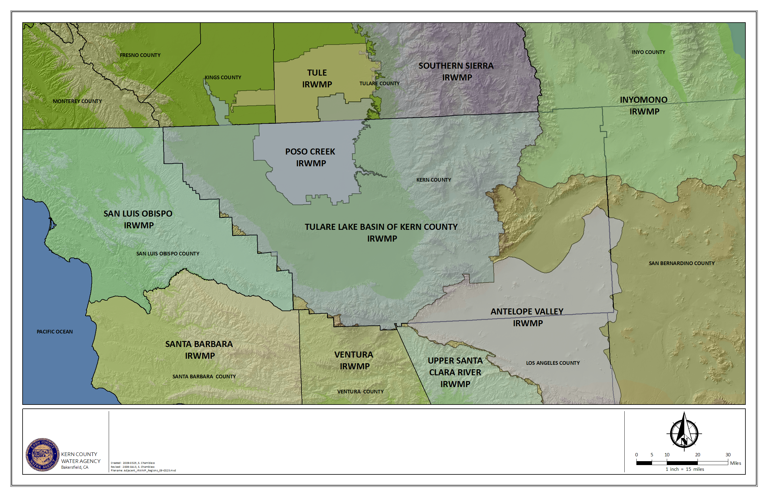 sc 1 st  Kern County Integrated Regional Water Management Plan & Kern County Integrated Regional Water Management Plan